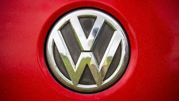 07-12-2017 14:11 Menadżer Volkswagena trafi do więzienia za aferę spalinową