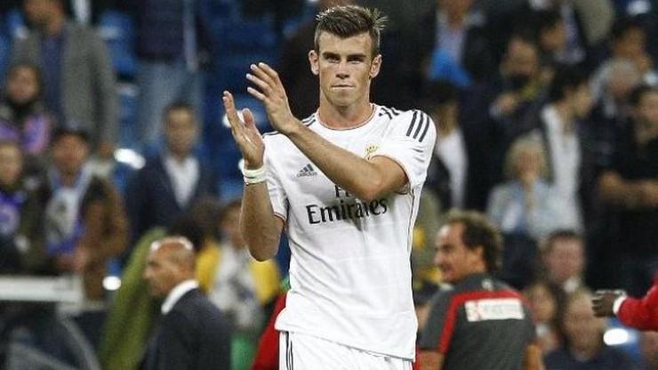 Bale nie zagra z Liverpoolem. Występ w El Clasico pod znakiem zapytania