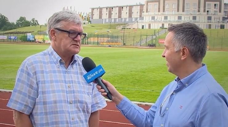 Lubański przed Euro 2016: Belgia faworytem? Oni nie są gwarancją sukcesu!