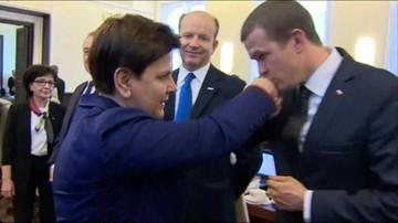 Rząd za podniesieniem kwoty wolnej od podatku do 8 tys. zł