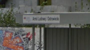 28-08-2017 21:45 Św. Brat Albert zamiast Armii Ludowej, Mazowiecki zamiast Domagalskiego. Dekomunizacja ulic w Radomiu