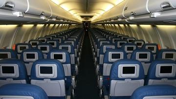 28-01-2017 18:53 Pierwsi pasażerowie nie polecieli do USA. To osoby z krajów wymienionych w dekrecie Trumpa