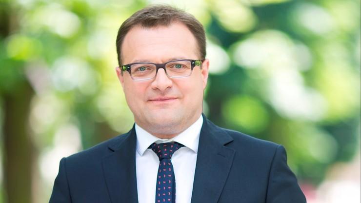Prezydent Radomia ma ustosunkować się do wniosku CBA o wygaszenie mu mandatu