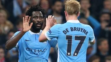 2015-12-01 Capital One Cup: Premier League - Championship 3:0