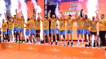 2017-12-17 Zenit Kazań triumfatorem Klubowych Mistrzostw Świata!