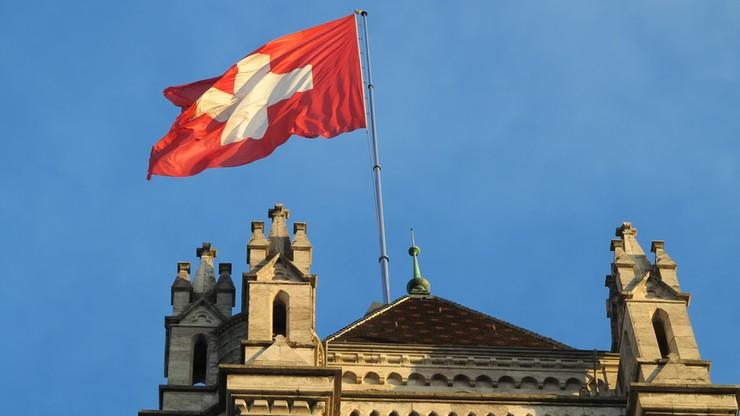 W Szwajcarii aresztowano brata nożownika z Marsylii. Policja wie o jego powiązaniach z dżihadystami