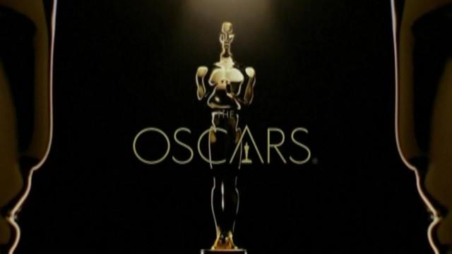 We wtorek ogłoszą nominacje do Oscarów - młoda Polka ma duże szanse