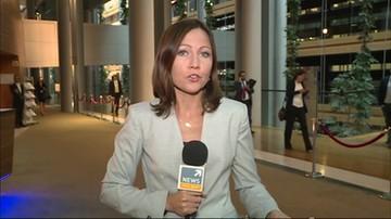 Juncker: do końca września Komisja Europejska przedstawi nowe propozycje ws. migracji