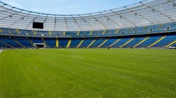 2017-10-01 Finisz maratonu otworzył zmodernizowany Stadion Śląski