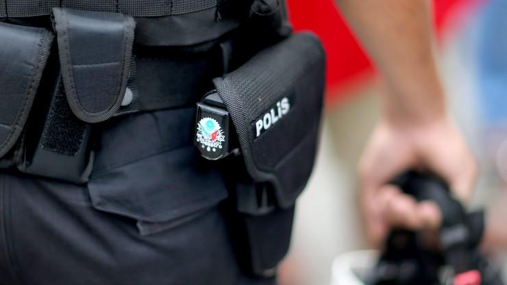W Turcji aresztowano bratanka Gulena
