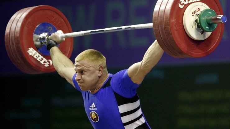 Kolejnych sześcioro sportowców straci medale olimpijskie z Pekinu