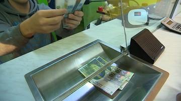UOKiK chce porozumienia z bankami ws. frankowiczów