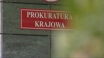 """30-08-2017 08:25 """"Tragiczny w skutkach wypadek drogowy"""". Prokurator krajowy o śmierci posła Wójcikowskiego"""