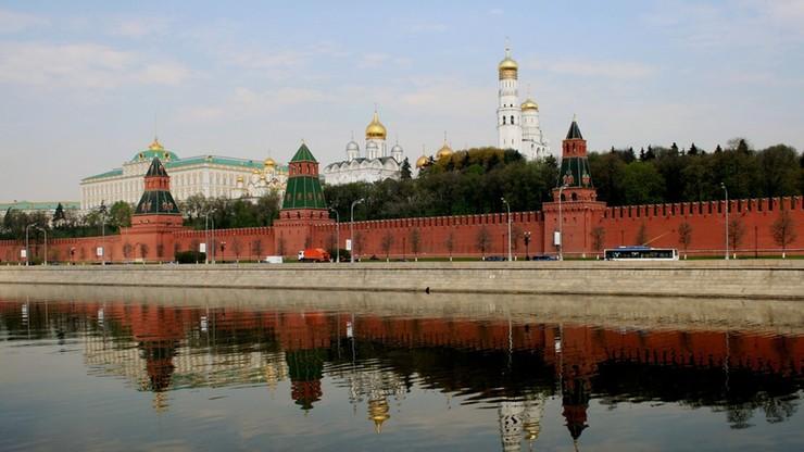 Utrzymanie potencjału jądrowego - rosyjski generał zdradza plany na przyszły rok