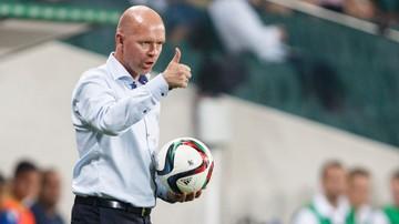 2015-09-11 UEFA wyróżniła Berga. Norweg znalazł się w nietypowej jedenastce