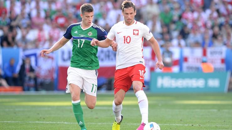Ponad 13 mln widzów oglądało w weekend transmisje z EURO 2016 w Polsacie i Polsacie Sport