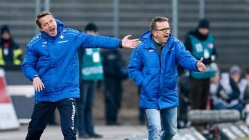 2016-12-05 Bundesliga: Meier zwolniony z Darmstadt