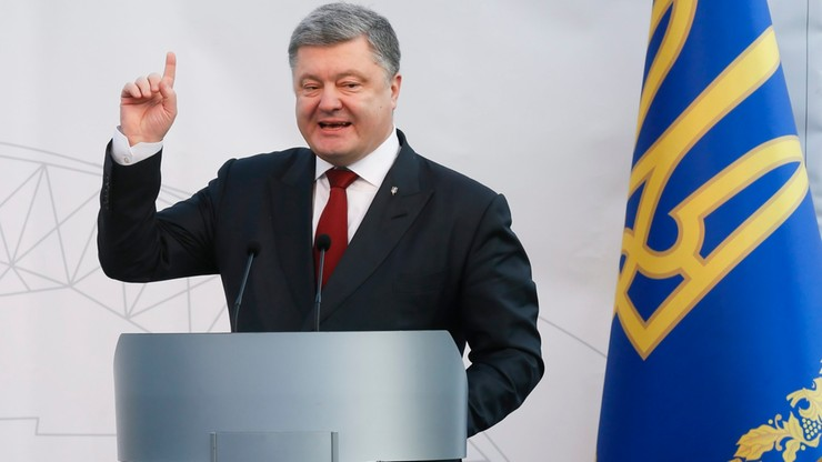 Ukraina: minął pierwszy dzień ćwiczeń rakietowych koło Krymu
