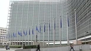 Nie będzie umowy CETA? Belgia blokuje podpisanie traktatu