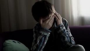 Nastolatki walczą z depresją. Jest szansa na pomoc