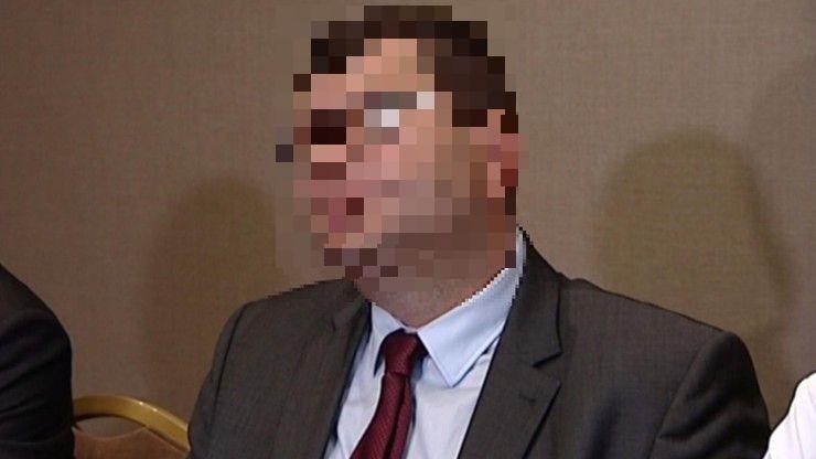 Biznesmen Zbigniew S. zatrzymany. Trafił do aresztu