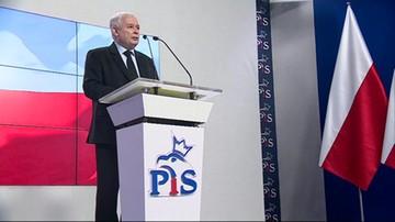 W tym tygodniu bez spotkania Duda - Kaczyński