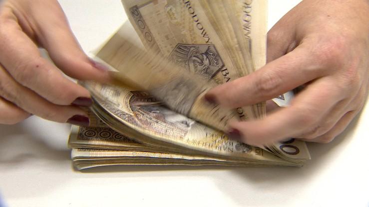 KNF nie zgodziła się na przejęcie Powszechnej SKOK przez inną spółdzielczą kasę. Czeka na oferty banków
