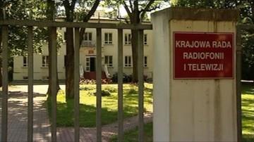 22-06-2016 20:57 Sejm odrzucił sprawozdanie KRRiT z działalności w 2015 r.