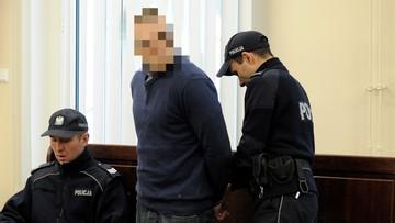 22-02-2016 14:45 15 lat więzienia dla sprawcy wypadku w Kamieniu Pomorskim, w którym zginęło 6 osób
