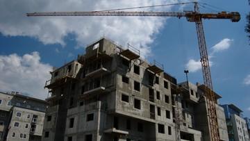 02-04-2016 12:09 Eksperci: wykorzystanie pieniędzy z limitu programu MdM nie wpłynie na spadek cen mieszkań