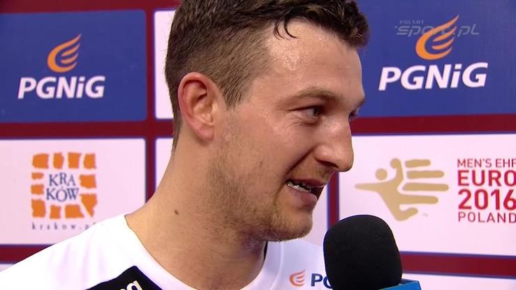 2015-05-01 Krajewski: Będziemy gotowi na EURO 2016!