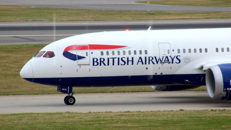 """Linie lotnicze wprowadzają bilety w """"ostatniej klasie"""". Oferta gorsza niż w ekonomicznej"""