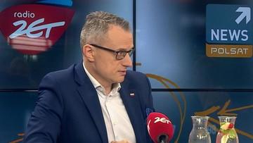 12-03-2017 10:58 Magierowski: prezydent Węgier przyjedzie do Polski