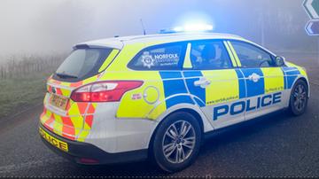 2016-12-26 Gwiazdor Liverpoolu zatrzymany za prowadzenie samochodu pod wpływem alkoholu