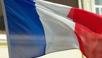 24-03-2017 07:15 Francja: bezprecedensowe niezdecydowanie wśród wyborców