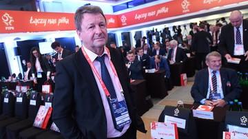 2016-11-14 Sztab Wojciechowskiego nie uznaje głosowania maszynkami i protestuje! Boniek: Są śmieszni