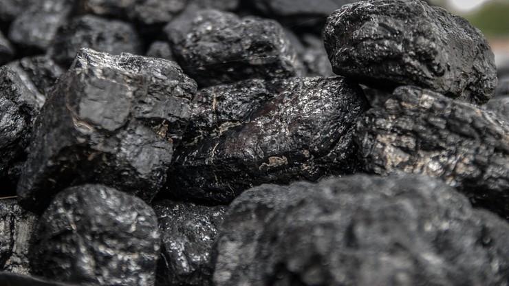 Górnicze spółki spokojne o krajowe zapotrzebowanie na węgiel
