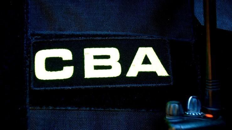 CBA kontroluje oświadczenia majątkowe sędziego Żurka