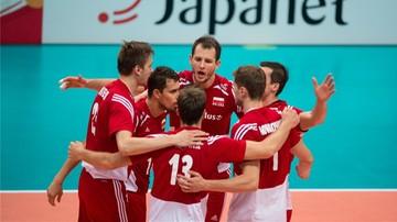 2015-09-23 Polacy oddalili się od Rio. Jak możemy uzyskać awans na igrzyska?