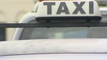15-01-2016 14:40 Stołeczny taksówkarz: może nie znać topografii lub przepisów