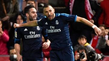"""12-02-2016 14:21 """"Le Parisien"""": Benzema kłamał, nie widział żadnej sekstaśmy"""