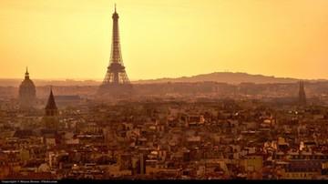 2016-06-24 2/3 Francuzów chce, by ich kraj pozostał w UE - Paris Match