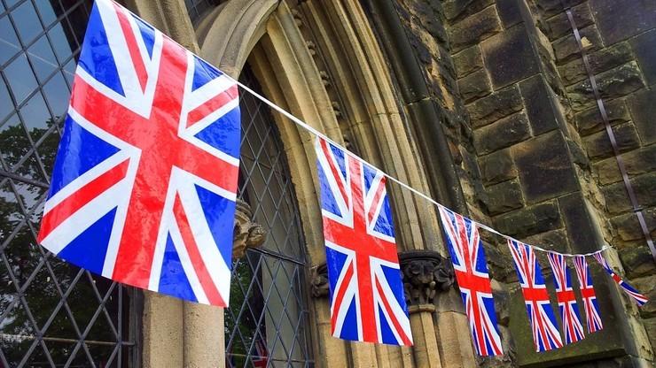 Wielka Brytania: rejestracja wyborców przed referendum przedłużona