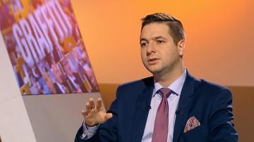 04-10-2016 10:18 Jaki: 99 proc. przypadków aborcji w Polsce dotyczy dzieci z zespołem Downa