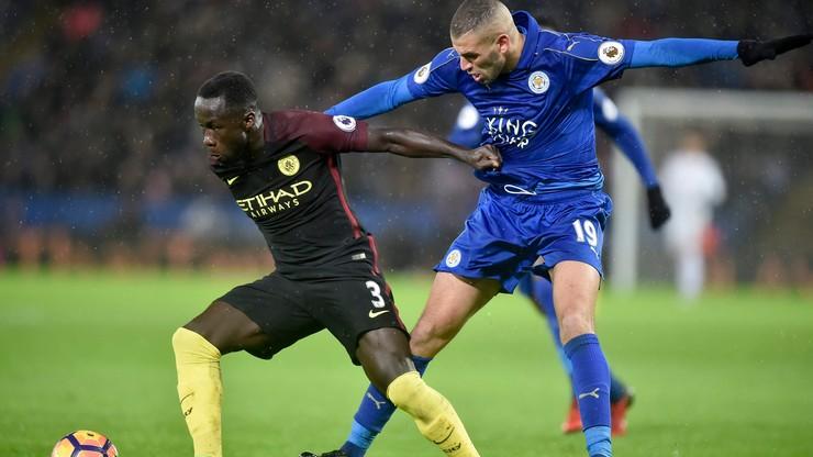 Zawodnik Manchesteru City będzie miał kłopoty? Wezwała go federacja