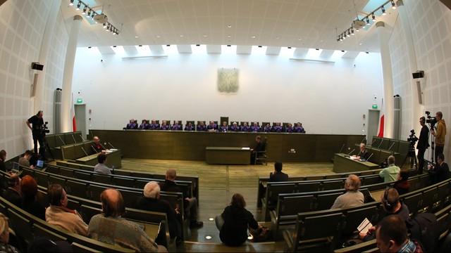 Sąd Najwyższy: wybory do parlamentu z 2015 roku są ważne