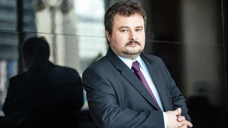 """""""Na klientów zostało przeniesione ryzyko"""". Prezes UOKiK przedstawił piąty istotny pogląd ws. frankowiczów"""