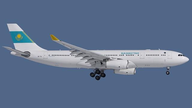 Airbus, Rolls-Royce i Siemens pracują nad hybrydowym samolotem