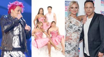 """01-09-2016 12:25 """"Roztańczony PGE Narodowy"""" - największe taneczne wydarzenie w Polsce w Telewizji Polsat i kanale Disco Polo Music"""