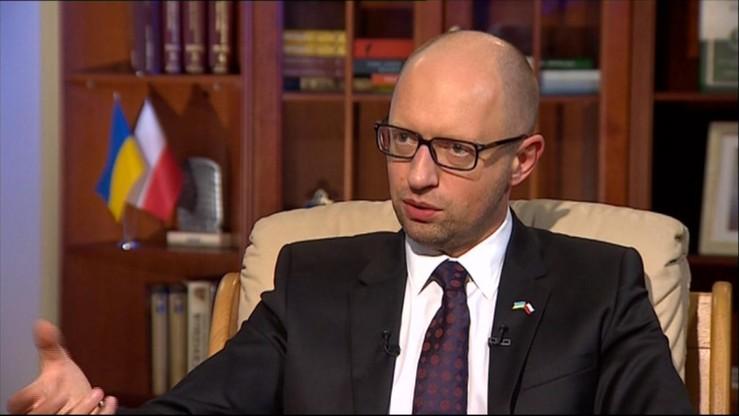 Wizy UE: raport ws. liberalizacji reżimu wizowego dla Ukrainy - w połowie grudnia